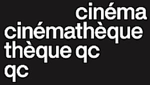 Terra de Pão, Terra de Luta na Cinémathèque Québécoise