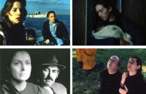 Ciclo de Cinema Português na Cinemateca Brasileira