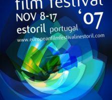 LOBOS no Lisbon & Estoril Film Festival 2007