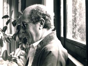 Manoel de Oliveira: 50 Anos de Carreira no DocLisboa