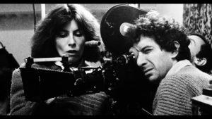 Silêncios do Olhar na Cinemateca Portuguesa